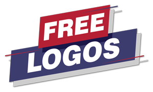 Free Logo Policy Icon — USAcrylicAwards.com