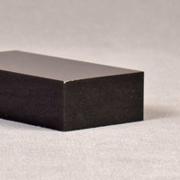 "1"" thick black base [+24%]"