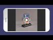 Picture of Choice LaserCut™ Custom Acrylic Award - Up to 36 Square Inches