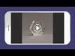 "Picture of Composites™ Hexagon Acrylic Award 5"""