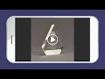 "Picture of ColorCast™ Peak Acrylic Award 7"""