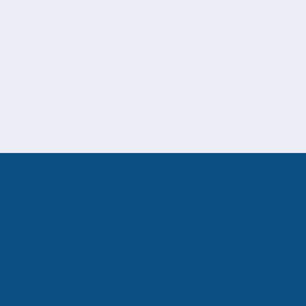 Blue | White