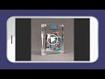 Picture of Allure™ X-Large Acrylic Encasement